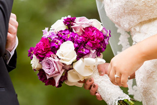 purple and ivory bridal bouquet.jpg