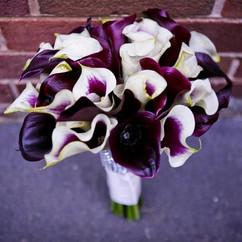purple mix calla lily bridal bouquet.jpg