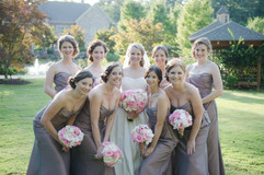 pink and white bridal bouquet 2.jpg
