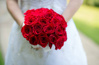 red rose bouquet.jpg