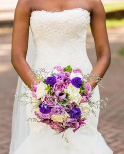 purple ombre bridal bouquet 2.jpg