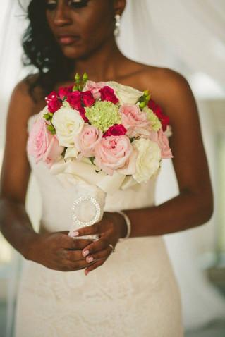 hot pink rose bouquet.jpg