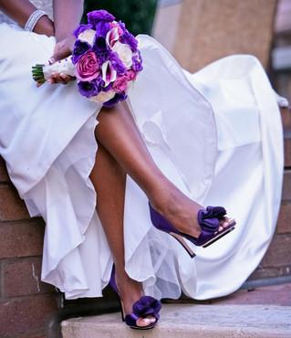 purple ombre bouquet.jpg