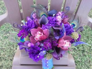 peacock purple bouquet.jpg