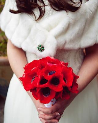 red anemone bouquet.jpg