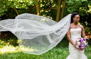 purple ombre bridal bouquet.jpg