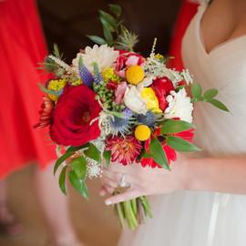 red garden bouquet.jpg