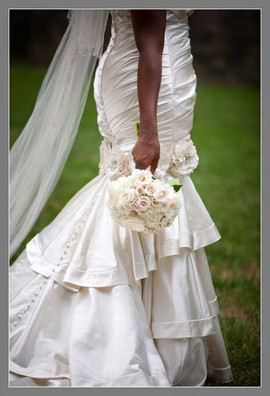ivory rose bridal bouquet 2.jpg