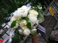 ivory garden bridal bouquet.jpg