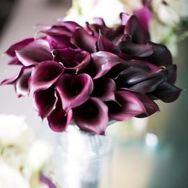 purple calla lily bridal bouquet.jpg