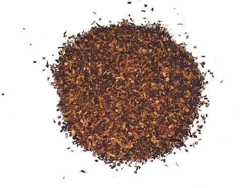 SAMPLE - Organic Honeybush - Fine Cut 45g