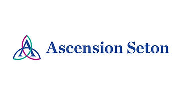 Ascension-Seton-Logo-Blog.jpg