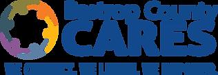 Banner Horiz color BCC Logo w Slogan (1)