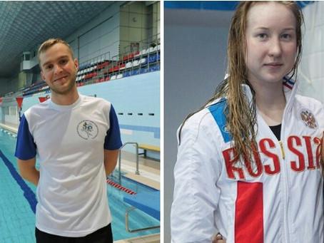 Чемпионат Европы по подводному спорту (апноэ) среди мужчин/женщин