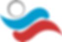 logo_fpsr.png