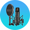 rode_mic_disc.png