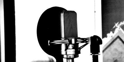 DSC_0970 mic.JPG