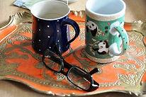 DSC_0973 - kaffeebecher.JPG