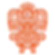CSSP-Logo-for-Website-300x300.png