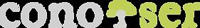 Conocer_logo.png