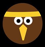 TurkeyHead2.png