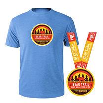 Shirt&MedalWEB.jpg