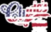 Clydes10K Flag Logo.png