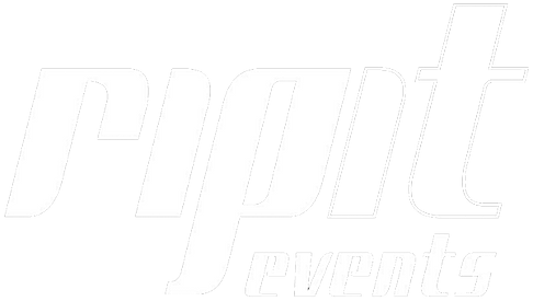 Rip It Events