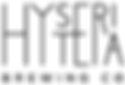 Hysteria Brewing_Logo_Main.png