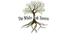 White Oak Taven.jpg