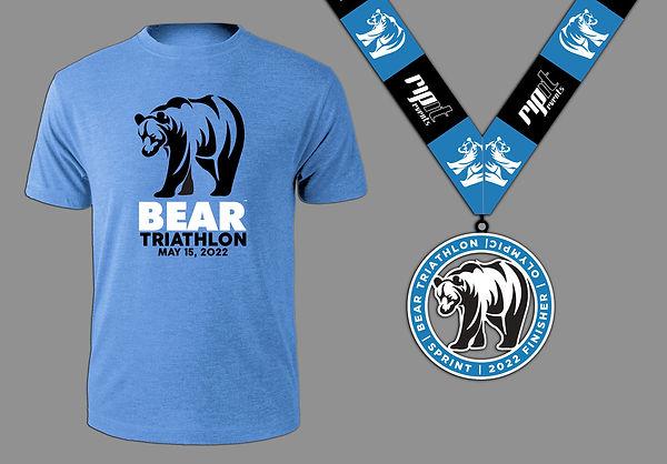 Shirt-&-Medal.jpg