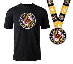 shirt&medal.jpg
