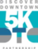 5K logo final.jpg
