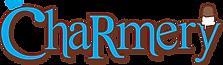logo-bluethe.png