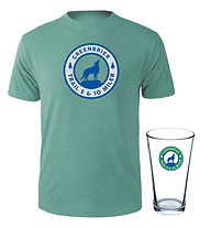 Shirt-&-Pint-GlassWEB.jpg