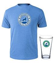 Shirt-&-Pint-GlassWEB.jpg