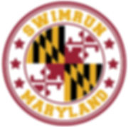 SwimRun Maryland Logo.jpg