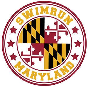 SwimRun Maryland Logo.jpg