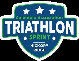 Hickory Ridge Logo.png