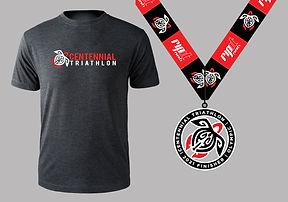 MedalShirtWEB.jpg
