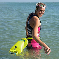 New-Wave-Swim-Buoy-for-Open-Water-Swimme