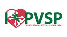 PVSP.jpg