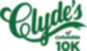 Clydes10K GREEN.jpg
