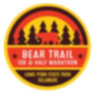 Bear Trail HM & 10K.jpg