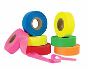 fluorescent-flagging-tape-manufacturer.j