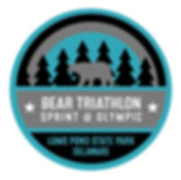 Bear Triathlon Logo.jpg