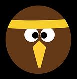 TurkeyHead1.png
