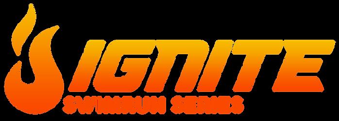 IGNITE.Logo.Color.png