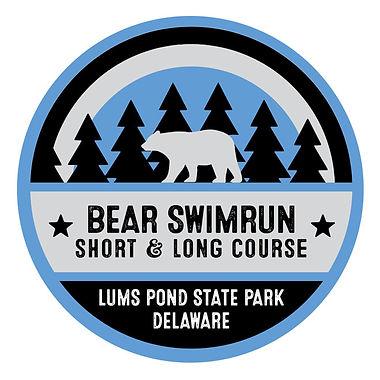 Bear SwimRun.jpg