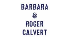 Barbara Roger Calvert.jpg